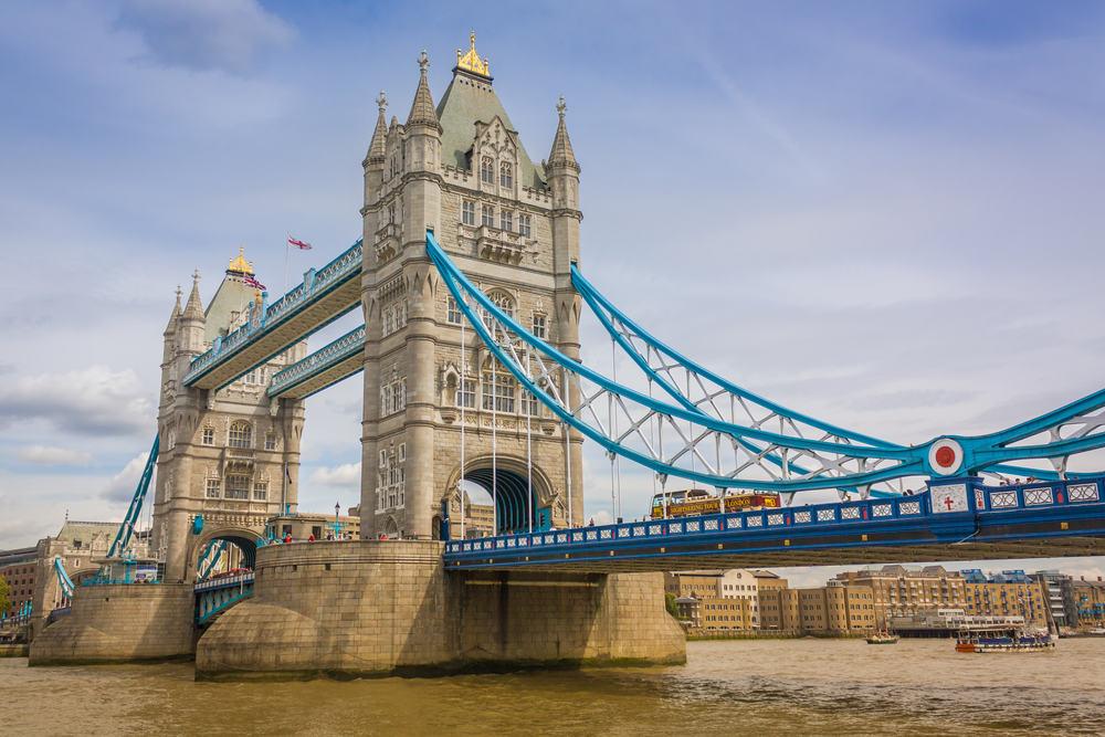 Londra escursioni in italiano