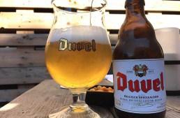 Fiandre birra e birrifici