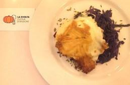 Bologna Cucina di Ragione