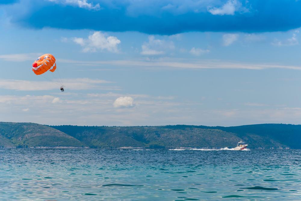 Croazia 8 cose da fare