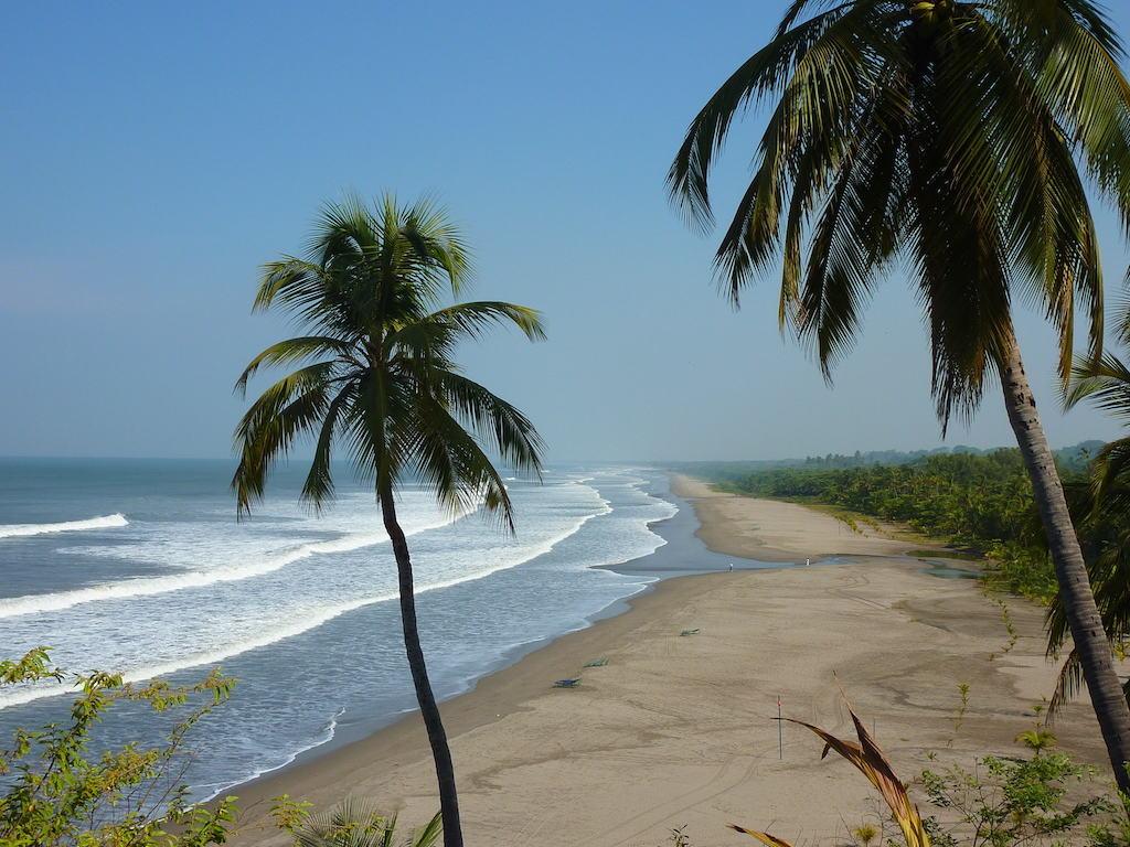 Nicaragua 6 ragioni per visitarlo