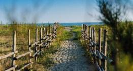 Bibione meta per una vacanza slow e attiva