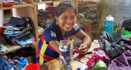 Volontariato in Guatemala