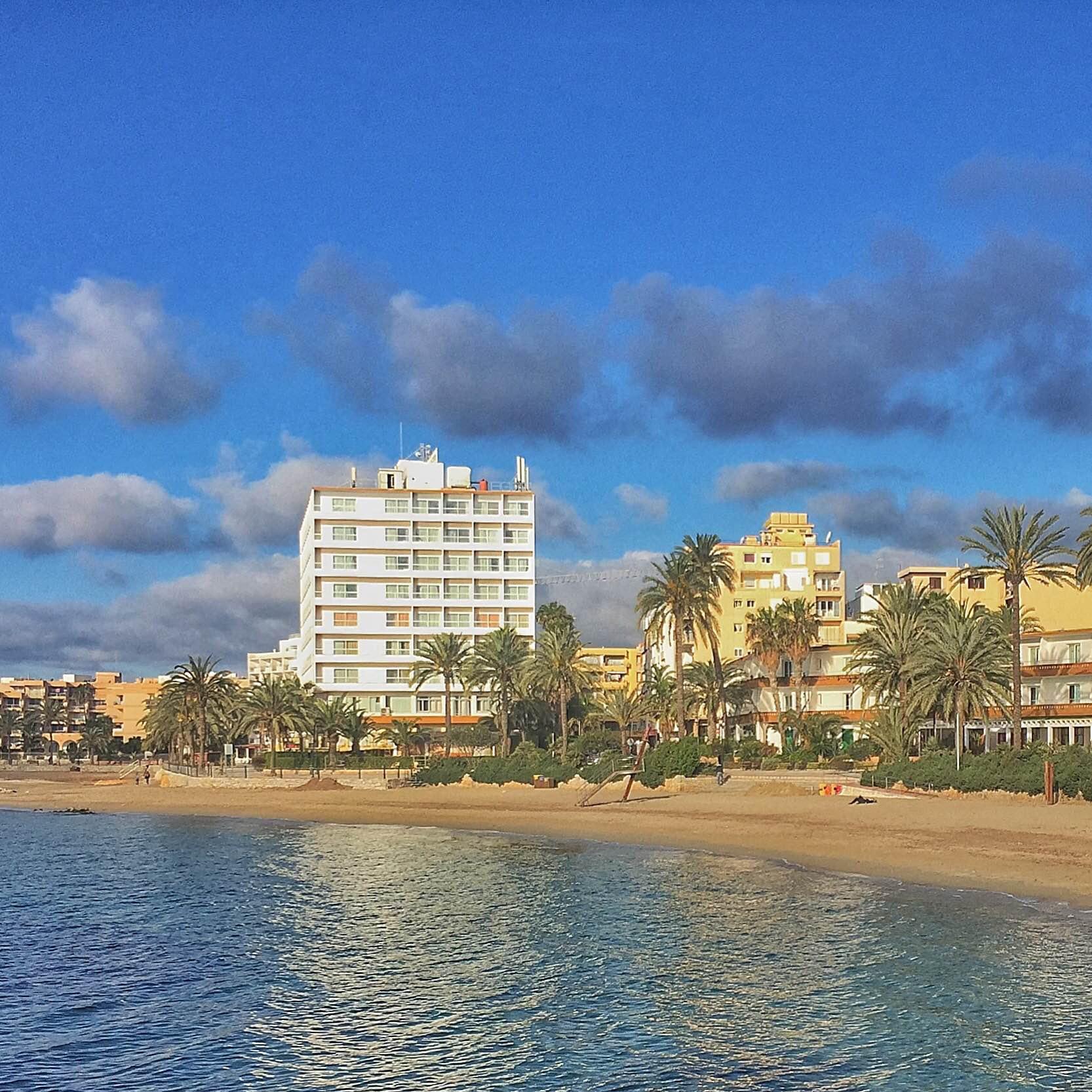 Ibiza suggerimenti per un viaggio low cost