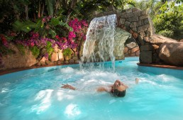 Sardegna Forte Village Resort