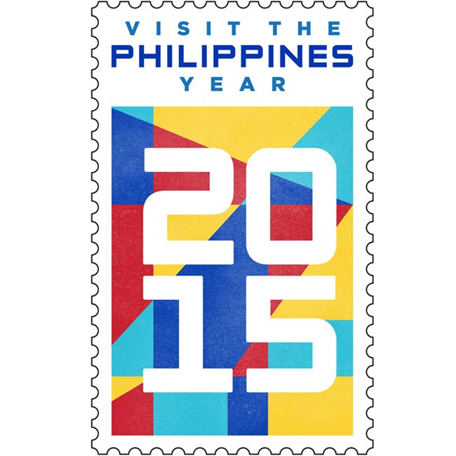 ente del turismo delle Filippine