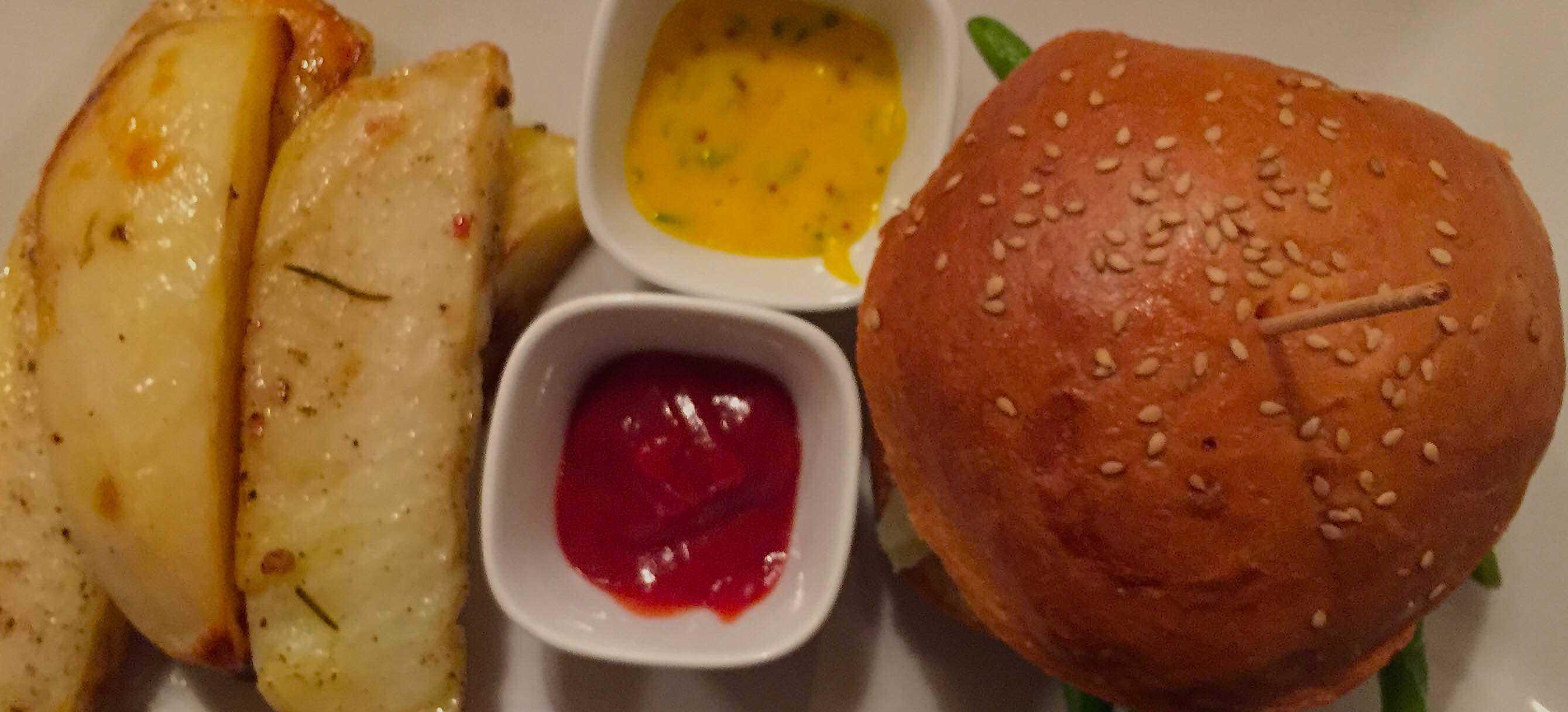 Bologna, innamorarsi del cibo e dell'arte
