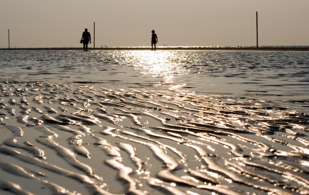 Lignano Sabbiadoro, weekend mare e natura