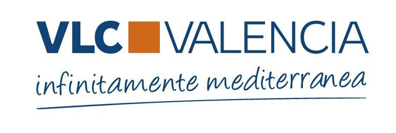 visita valencia