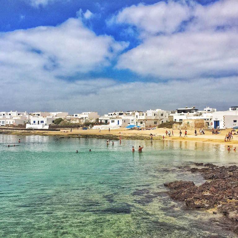 Lanzarote 5 cose da fare assolutamente