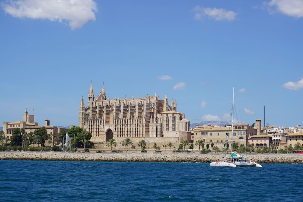 Mallorca, 5 cose da non perdere