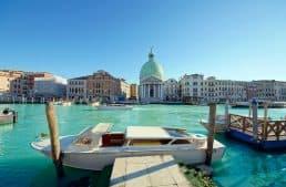 Venezia, 10 cose da non perdere