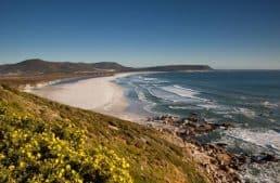 Sudafrica, 5 luoghi da scoprire