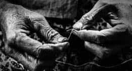 Birmania, breve racconto da un villaggio