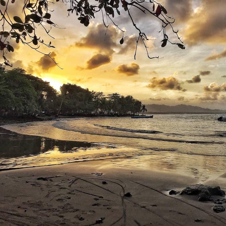 Costa Rica, il Caribe in pillole