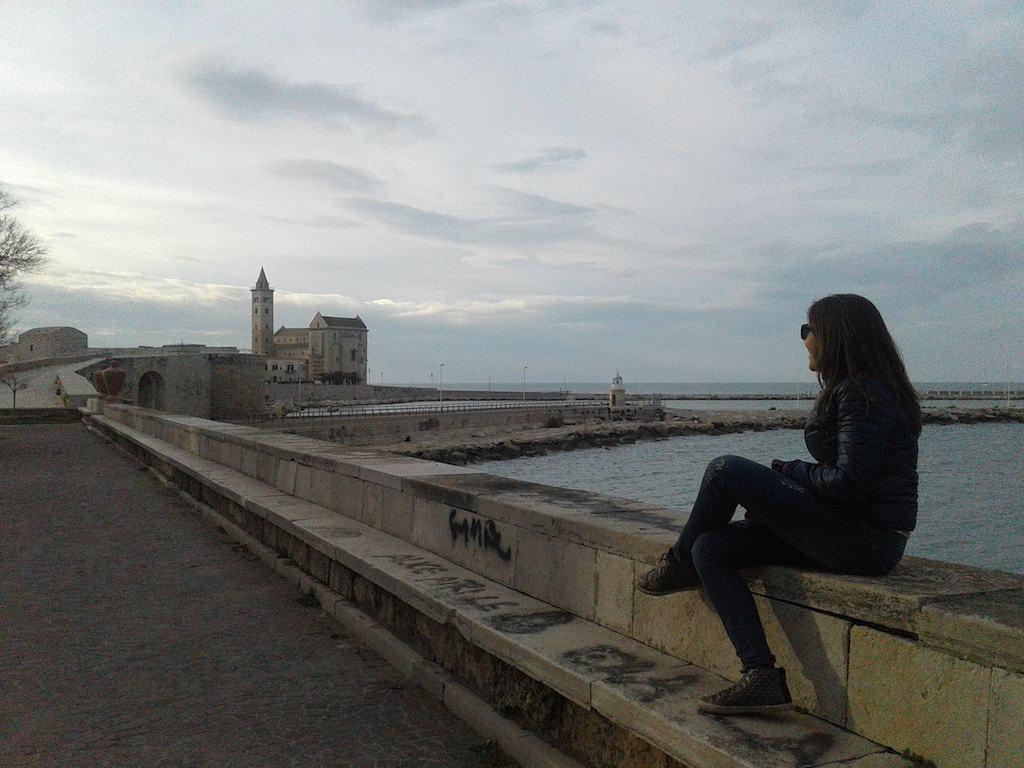 Puglia, viaggio nei luoghi della disfida