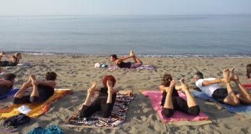 Capalbio, vacanze olistiche con Almaluna