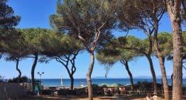 Follonica, una vacanza al mare in Toscana