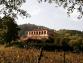 Villa dei Vescovi, una vacanza nella storia