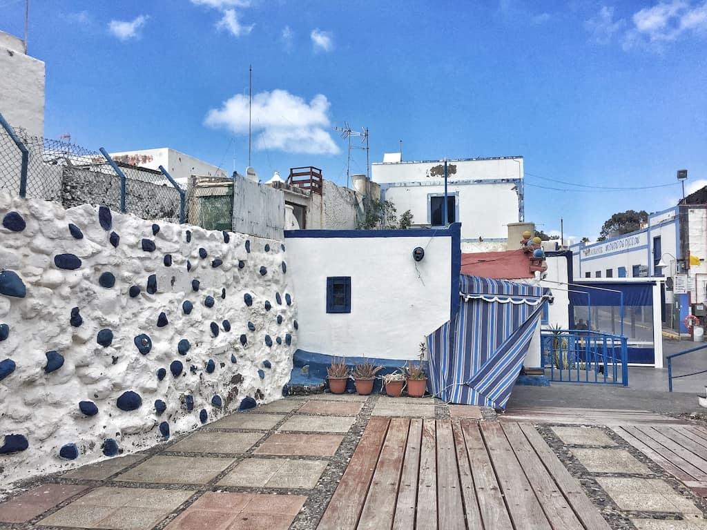 Gran Canaria, itinerario di una settimana