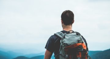 Backpackers, guida per viaggiare low cost