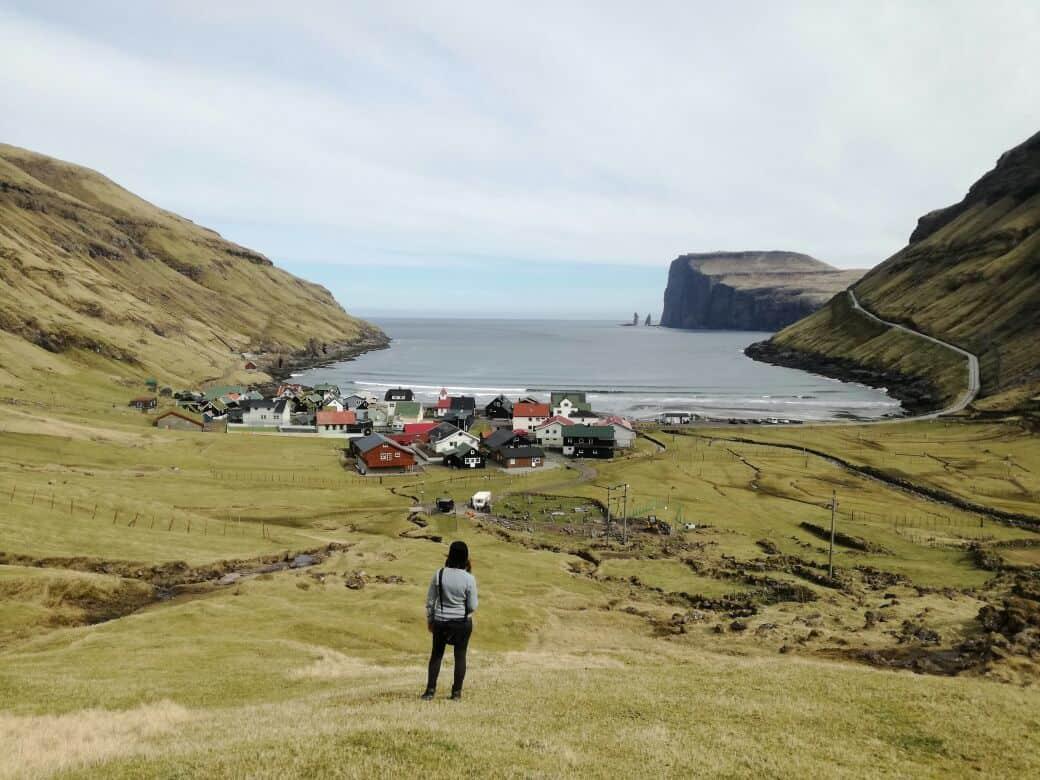 Isole Faroe, 10 luoghi da vedere