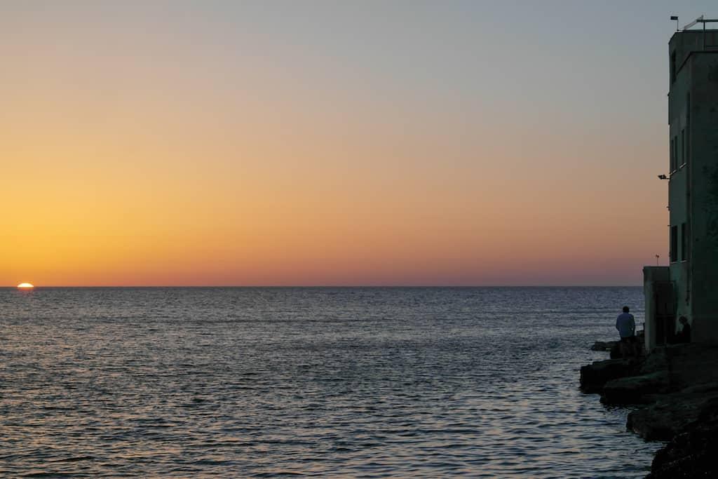 Trapani, viaggio nella Sicilia occidentale