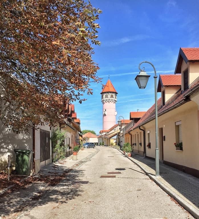 Terme Catez, benessere e divertimento in Slovenia