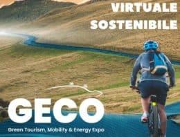 Geco, la fiera virtuale sulla sostenibilità