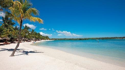 Mauritius, accoglienza eco-friendly